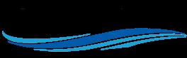 cropped-gln-logo-350px-B.png