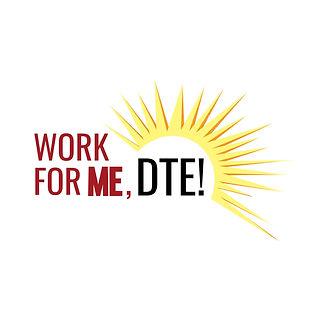 w4mdte logo.jpg