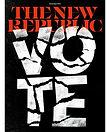 New-Republic-Magazine-VOTE.jpg