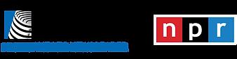 MichiganRadio_logo-2020-NPR_h2_1.png