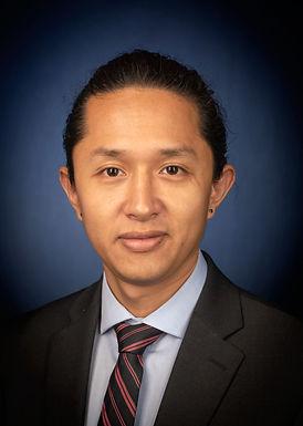 Juan Jhong Chung