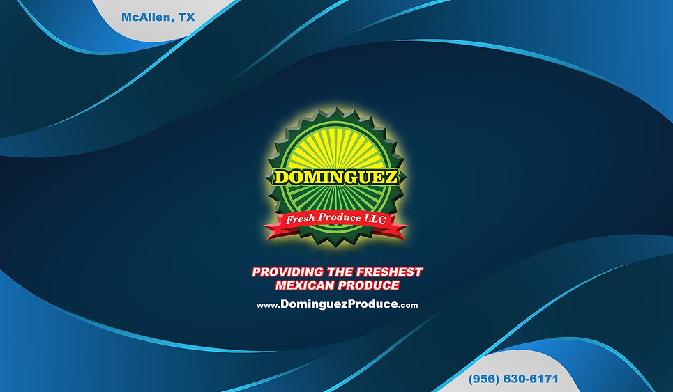 Expo Booth Design Dominguez Produce (202