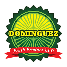 DominguezProduce_Logo - WEB.png