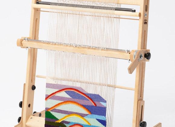 Schacht Arras Tapestry Loom