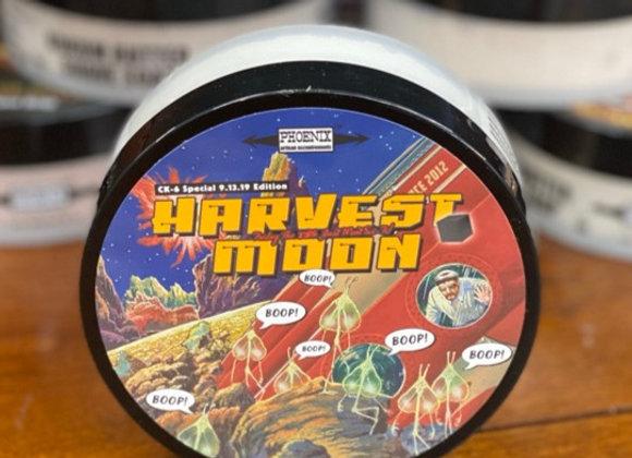 Phoenix Shave Soap - Harvest Moon