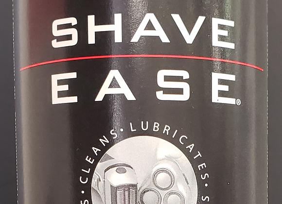 Eltron Shave Ease  7oz