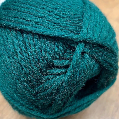 Nature Spun Worsted- Enchanted Forest