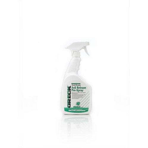 Premist Quart, Pre Spray