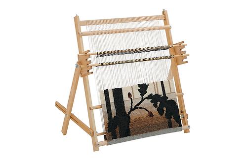 Schacht Hero Tapestry Loom