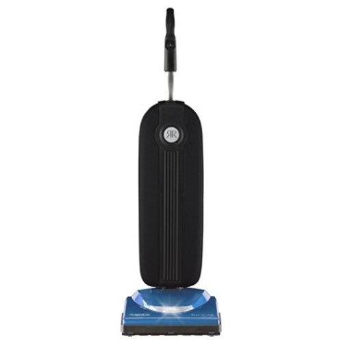 Riccar Cordless SupraLite Vacuum