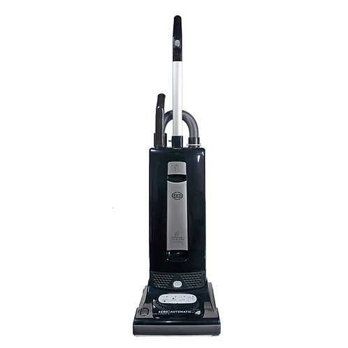 X4 Automatic Upright Vacuum Cleaner