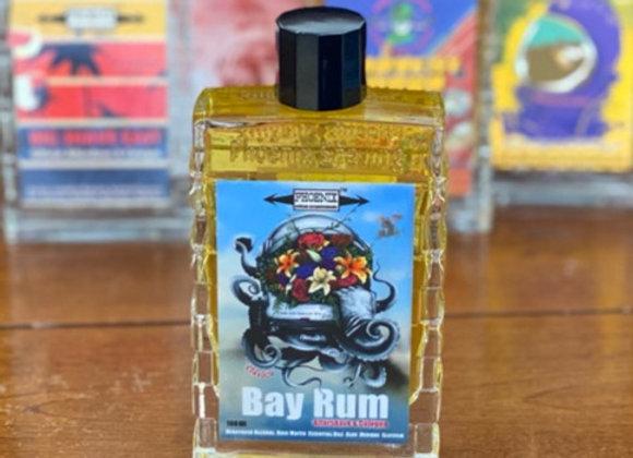 Phoenix Bay Rum Aftershave & Cologne