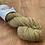 Thumbnail: Alpaca (Loreal) & Tussah Silk