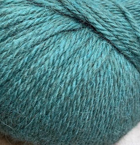 Llamor by Hikoo -(green) Turquoise