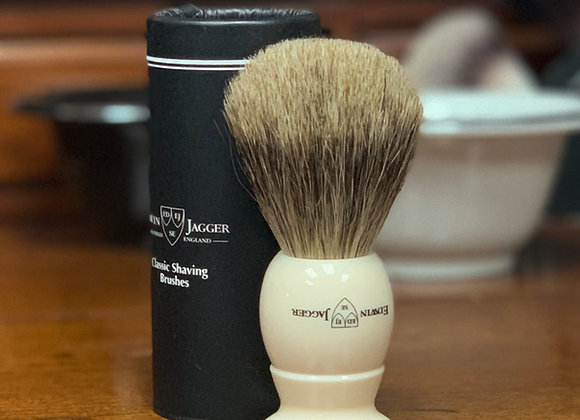 Edwin Jagger Best Badger Shaving Brush