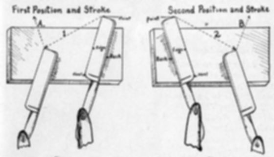 Sharpen-a-Straight-Razor.jpg