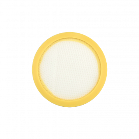Riccar Roam Filter