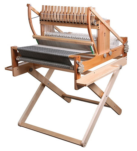Ashford Table Loom Stand 16 Shaft
