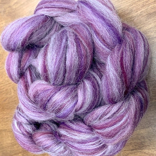 Ashford Alpaca/Merino -Thistle