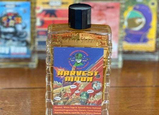 Phoenix Harvest Moon Aftershave & Cologne