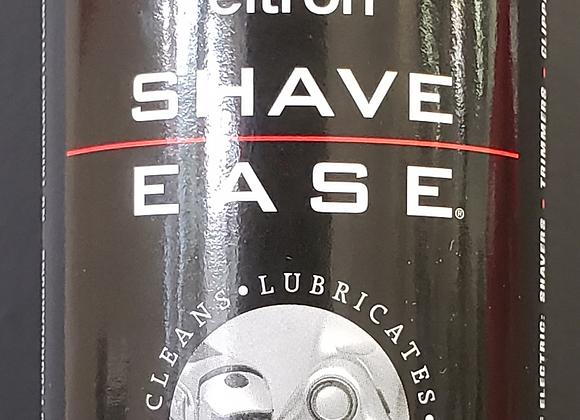 Eltron Shave Ease  4oz