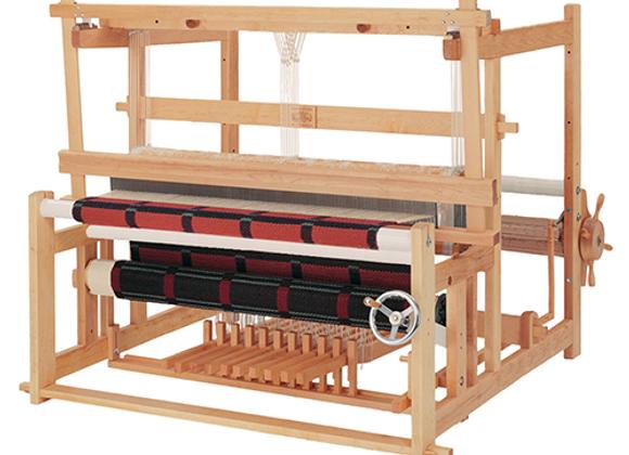 Schacht Cranbrook Countermarche Loom