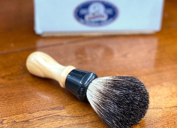 Col. Conk Badger Shaving Brush