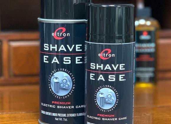 Eltron Shave Ease