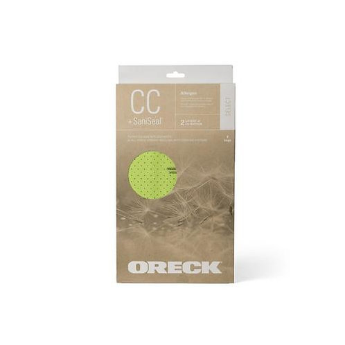 ORECK BAGS 2016 878