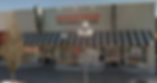 Store Front.PNG
