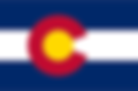 colorado flag.png