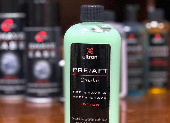 Eltron Pre/Aft Combo