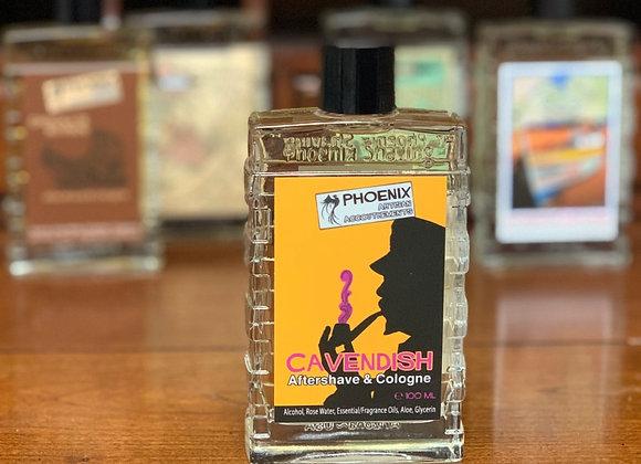 Phoenix Cavendish Aftershave & Cologne