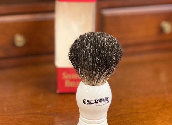 Col. Conk Shaving Brush