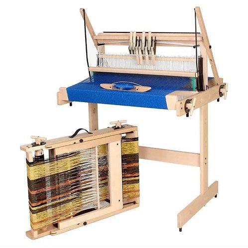 Louet Jane Table Loom