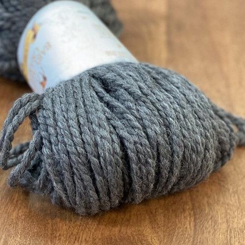 Plymouth Baby Alpaca Grande- Medium Gray