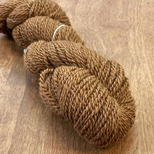 Alpaca (Socks)