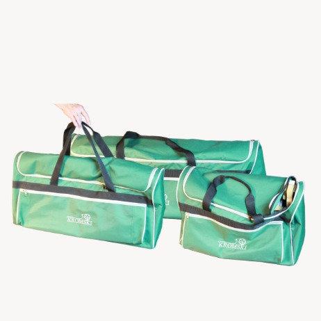 Kromski Loom Bag