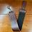 Thumbnail: Parker - Latigo Leather Straight Razor Strop