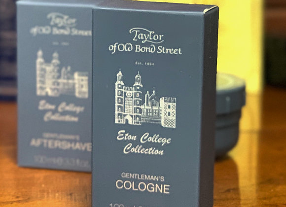 Taylor of Old Bond Street Cologne - Eton College
