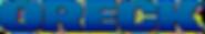 oreck-logo-slideshow.png