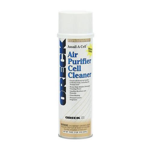 Assail-A-Cell Aerosol