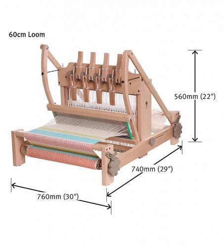 Ashford Table Loom 8 Shaft