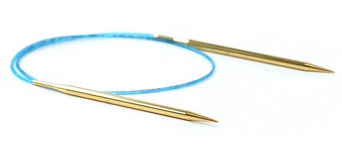 Addi Turbo Lace Knitting Needles