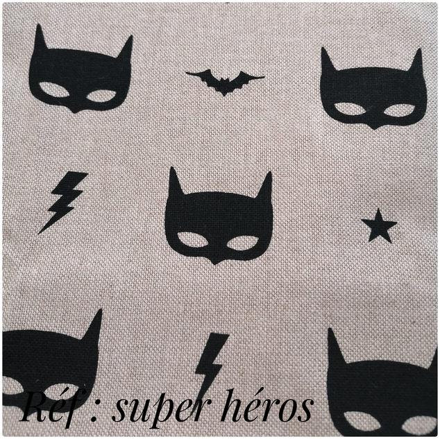 Super_héros.jpeg