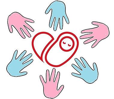 Get involved Hands.jpg