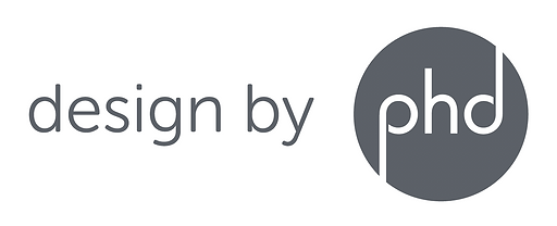design by phd logo.png