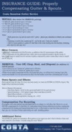 Gutter Insurance Guide.png