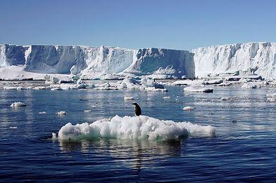 RTX2QS4S_EastAntarctica_Reuters_web.jpg