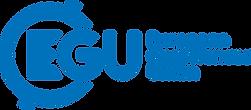 1280px-EGU_logo_3.svg.png
